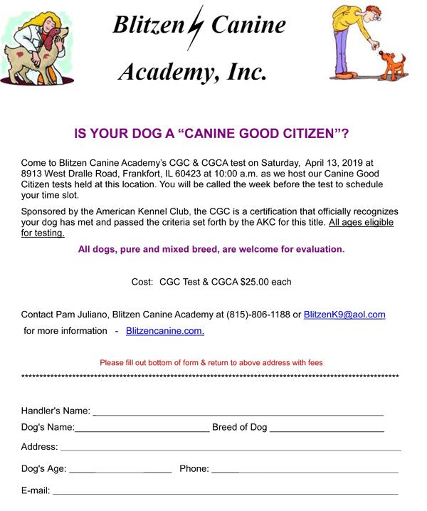 Feb-27-2019-Canine-Good-Cit