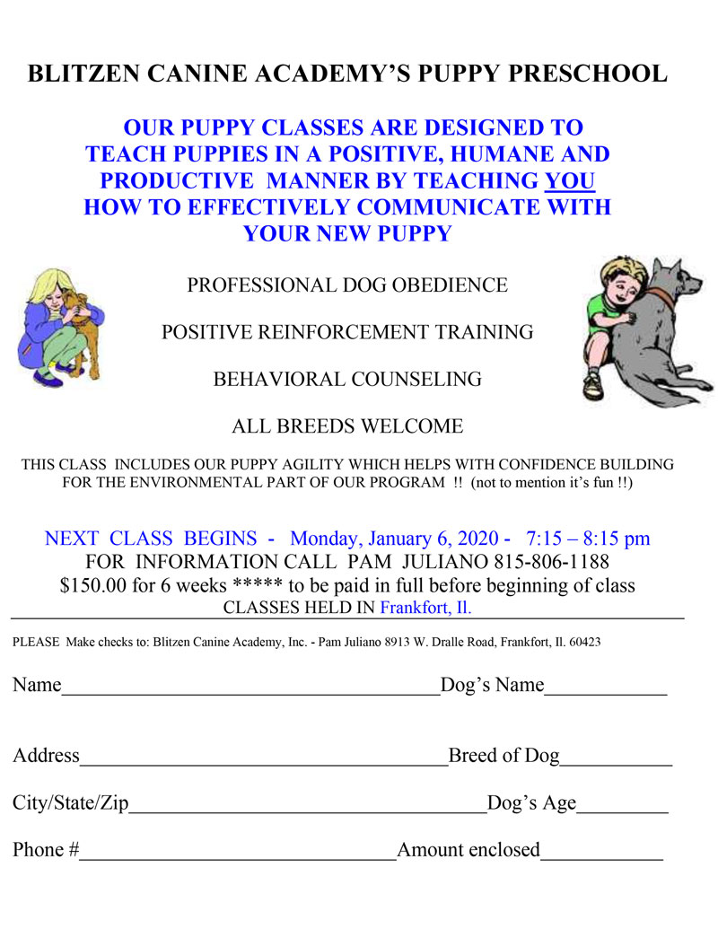 Nov-24-Puppy-Class